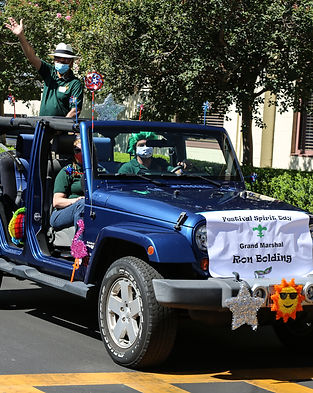 Grand Marshal Ron Bolding.jpg