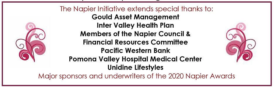 2020 Napier Major Sponsors.jpg