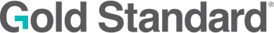 1280px-The_Gold_Standard_logo.svg.png