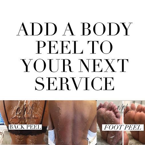 BodyPeel.JPG