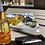 Thumbnail: Rose Gold Elixir