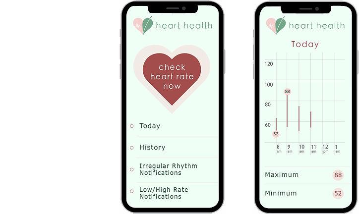 heartapp.jpg