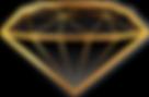 RDC logo_White small.png