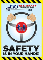CKJ SAFETY LOGO.jpg