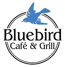 Bluebird Cafe.jpeg