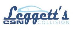 Leggett's Collision.jpg