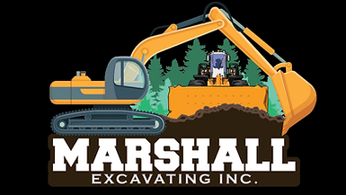 Marshall Excavating.png