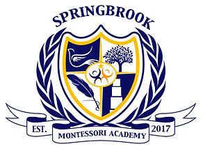 Springbrook Montessori.jpg