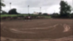 L.E.S Yard facilities