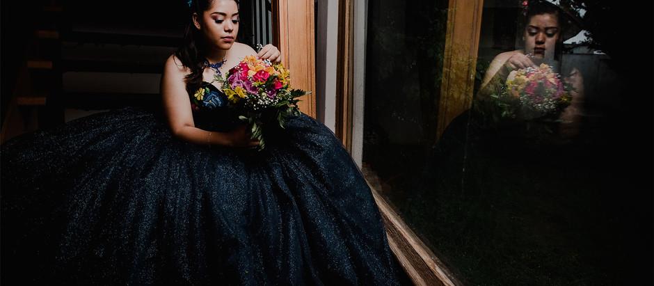 Fernanda || XV Años