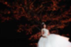 Angie-VXs__Retratos-89.jpg