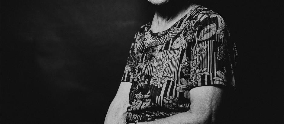 Doña Fidela || Sesión de Estudio