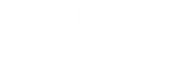 Logo Daniel Zurita Blanco.png