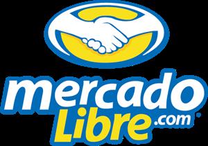 Mercado_Libre_com-logo-280374A86D-seeklo