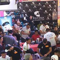 EXPO IXTA 19.jpg