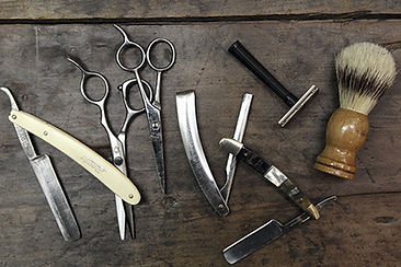 extensiones-de-pelo-salma-accesorios-bar