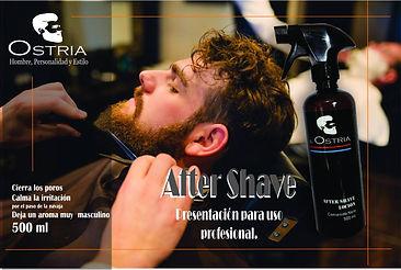 after shave 500.jpg