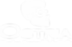 logo impi0618 blanco.png