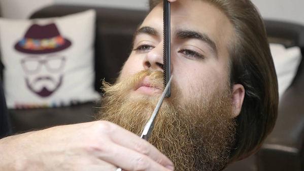 barberia-hipster.jpg