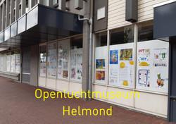 openluchtmuseum1.jpg