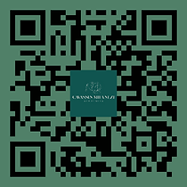 QRCode_Fácil.png