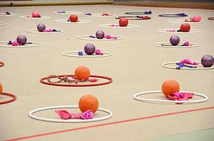 Rhythmic-Gymnastics-Equipment.jpg