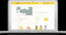 entes_desktop.png