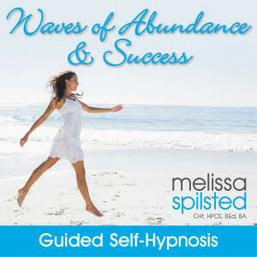 Waves of Abundance & Success (mp3)
