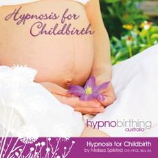 Hypnosis for Childbirth (CD)