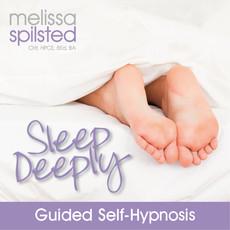 Sleep Deeply (mp3)