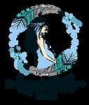 HypnobirthTribe_Logo.png