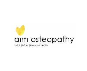 Aim Osteopathy