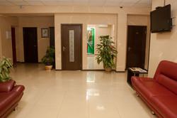 Колибри гостиница-7