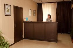 Колибри гостиница-6