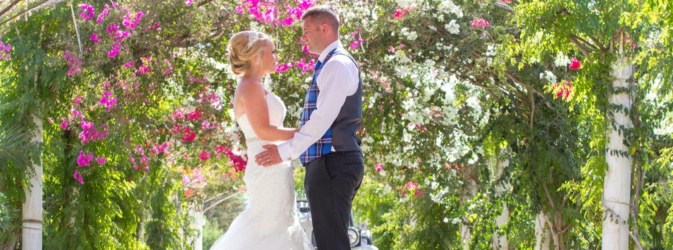 garden of eden asterias beach venue cyprus wedding photography-226