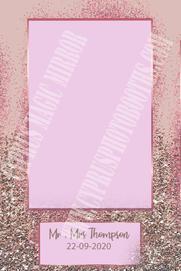 single mm pink glitter.jpg
