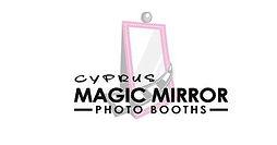 cyprus magic mirror.jpg