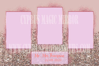 template 2 mm multi pink glitter.jpg