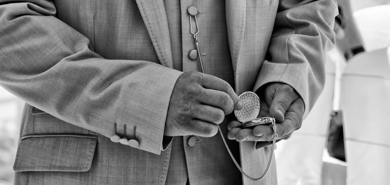 wedding photographer in Cyprus_edited