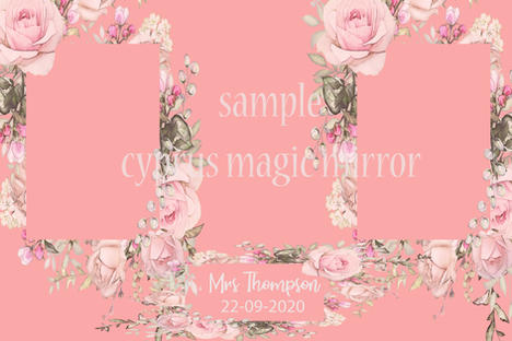 template 4 mm multi flower frame.jpg