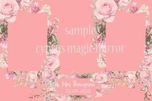 template 4 mm multi flower frame.jpg