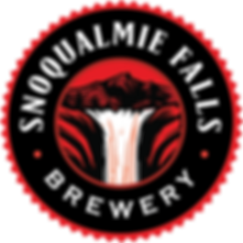 SnoqualmieFallsBrewerySeal.png
