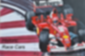 Historic-Race-cars-Thumbnail.png