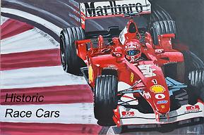 Historic-Race-cars-Thumbnail.png