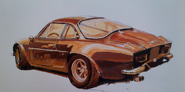 Historic Race cars - Alpine a110.jpg