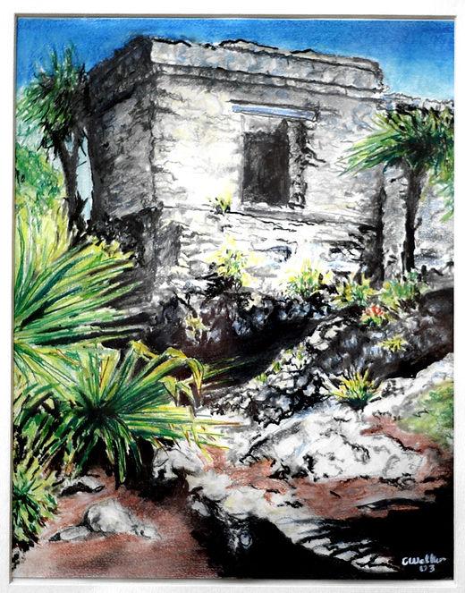 Gords Mexico painting II (2).jpg