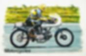 Motorcycle-Thumbnail.png