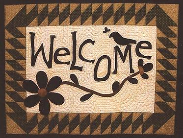 welcome_edited.jpg