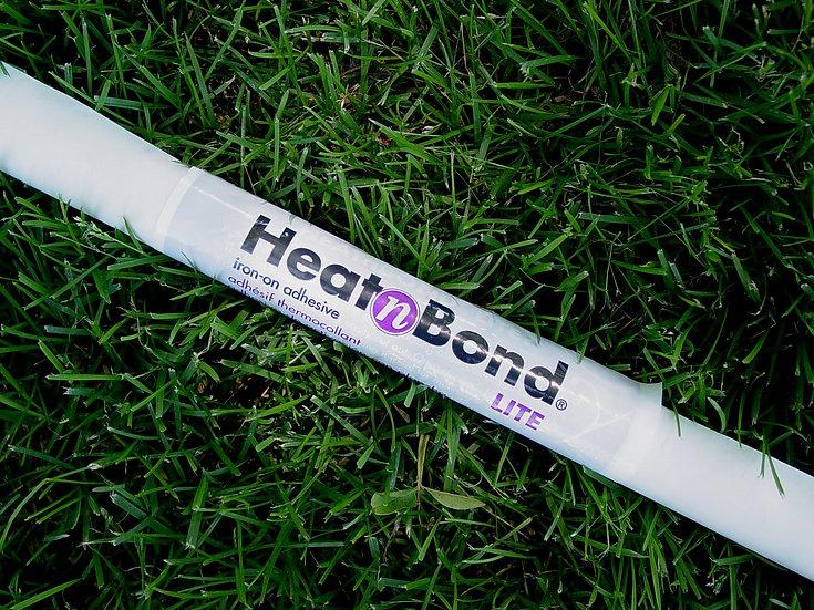 Heat n Bond Lite - Adhesive