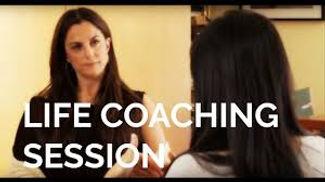 life coaching session 1.jpg